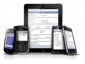 mobile (1)